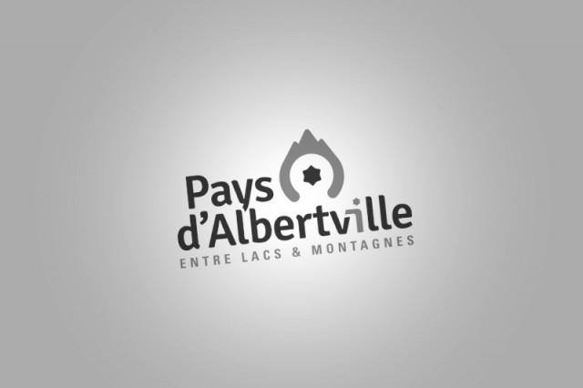defaut-pays-albertville-28